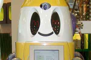 https://www.parkcityweekly.com/wp-content/uploads/2019/01/robot-300-200-300x200.jpg